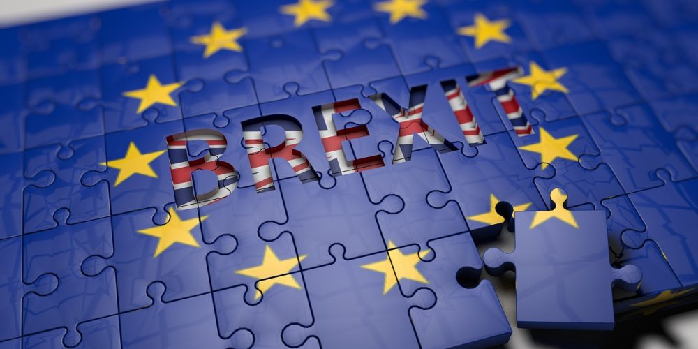 BREXIT: All you need to know… but were afraid to ask!