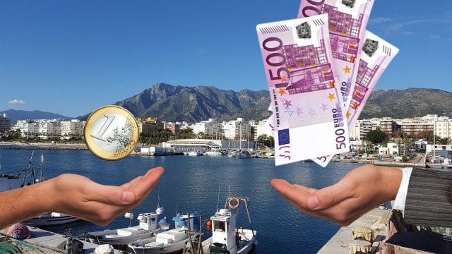 Expat buyers in Spain are scooping €50,000 and more after Fairway Lawyers crack compensation route in floor clause mortgages
