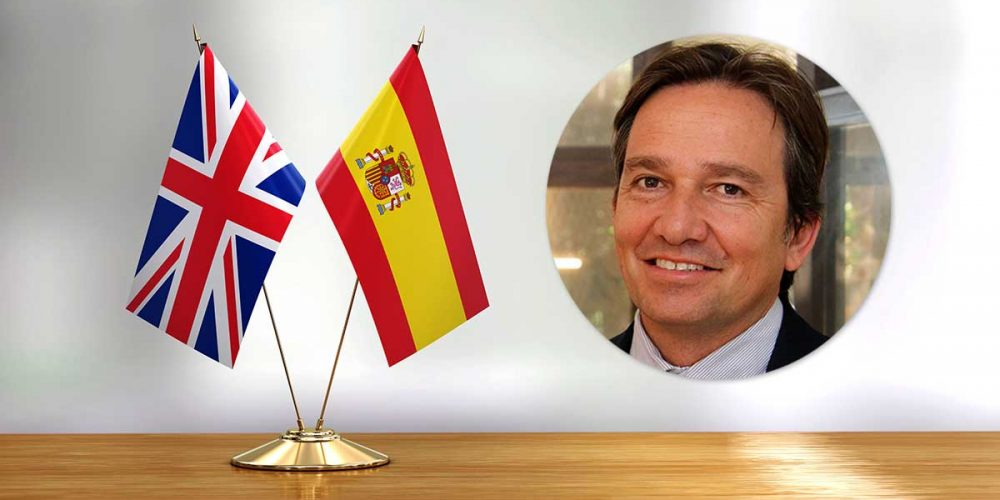 Residency in Spain for UK nationals: Can a lawyer fix application problems and speed up the process?